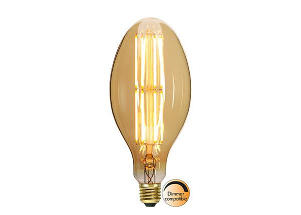 Koristeellinen LED lamppu E27 6,5 W AA-152415