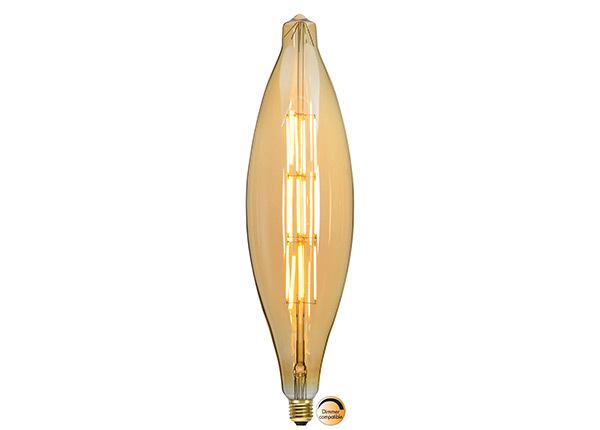 Koristeellinen LED lamppu E27 10 W AA-152418