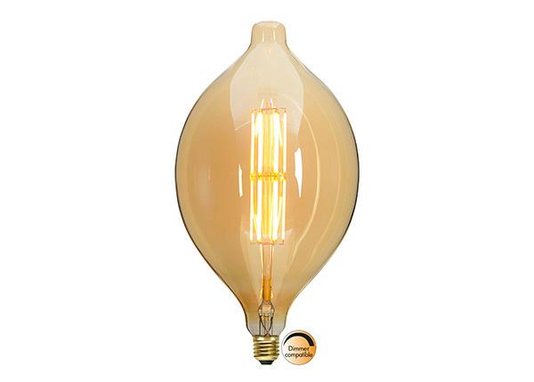 Koristeellinen LED lamppu E27 10 W AA-152421