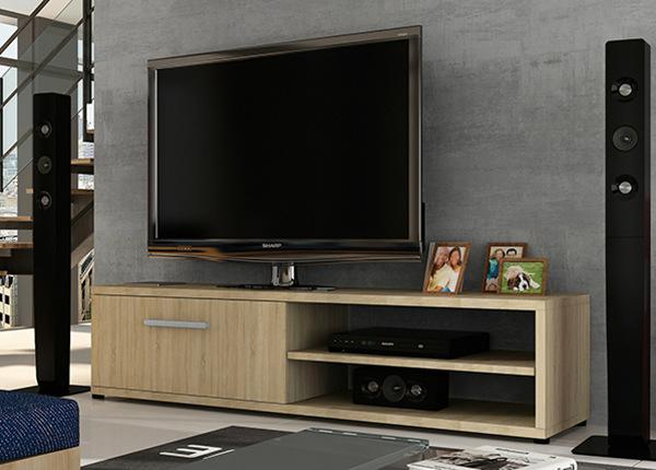 TV-alus