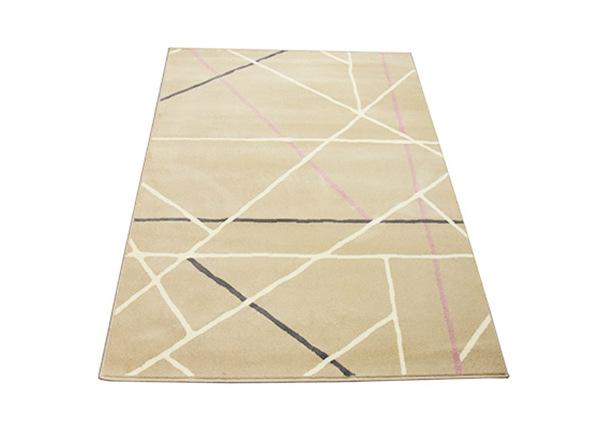 Шерстяной ковер 120x170 см AA-152454