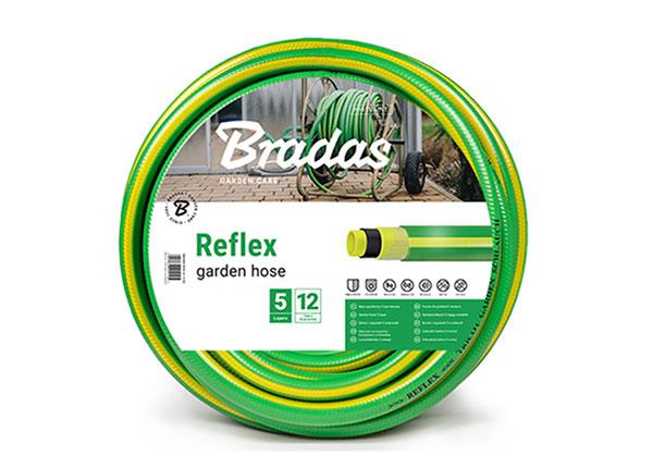 "Kastmisvoolik Bradas Reflex 3/4"""