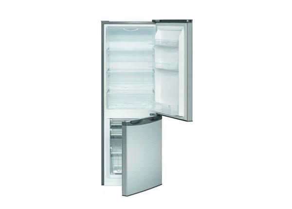 Külmkapp Bomann