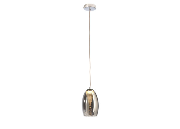 Rippvalgusti Electra LED LY-152526