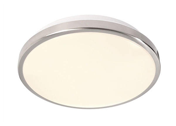 Plafondivalaisin Helena II LED LY-152546