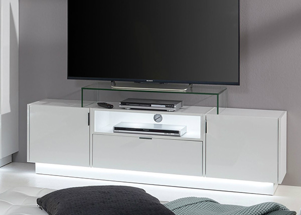 TV-alus Atlanta 160 cm