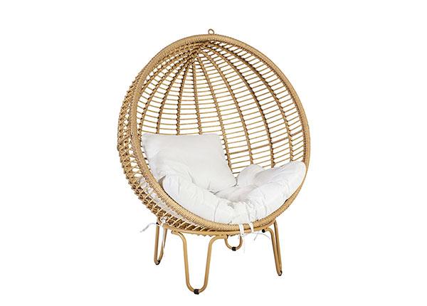 Садовый стул Globe
