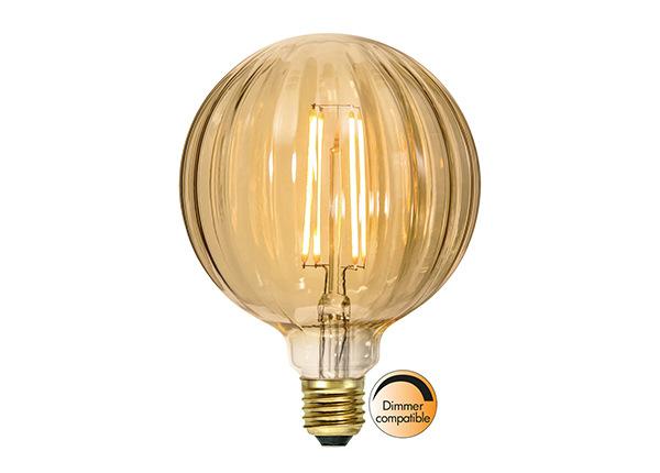 Dekoratiivne LED pirn E27 2,5 W AA-152675