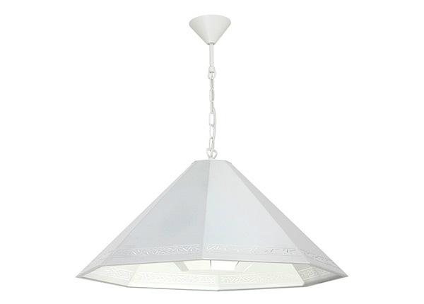 Подвесной светильник Aztek AA-152677