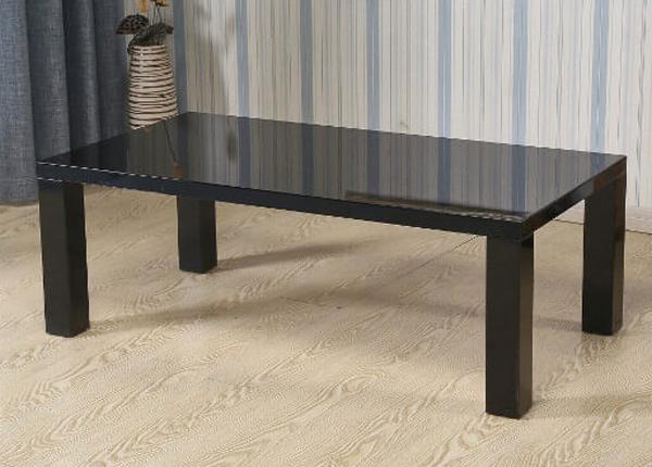 Diivanilaud Delfhi 130x70 cm AQ-152696
