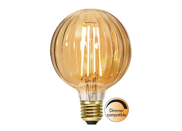Декоративная LED лампочка E27 2,5 Вт AA-152712