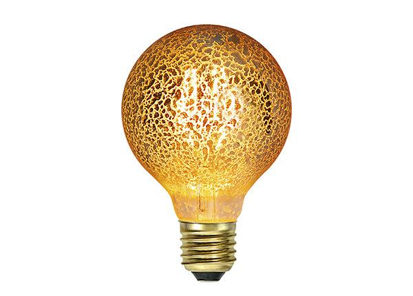 Dekoratiivi LED lamppu E27 3,5 W AA-152713