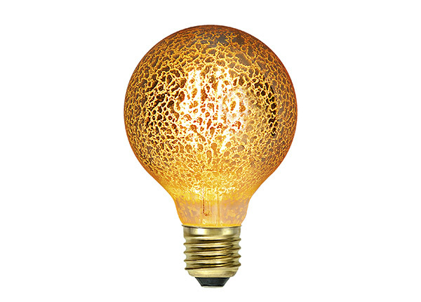 Декоративная LED лампочка E27 3,5 Вт AA-152713