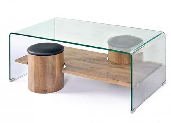 Журнальный стол Arezzo 110x60 cm