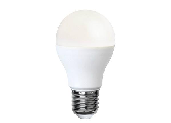 LED лампочка E27 9 Вт AA-152759