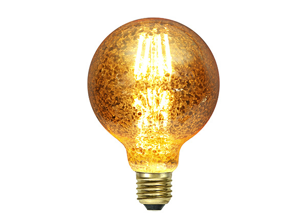 Декоративная LED лампочка E27 3,5 Вт AA-152760