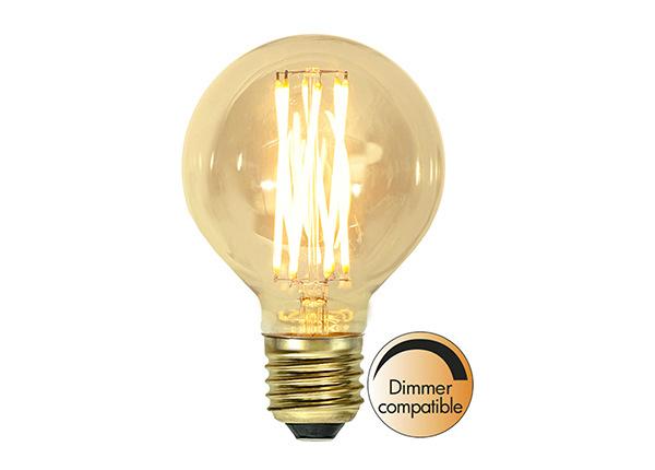 Dekoratiivne LED pirn E27 3,7 W AA-152763