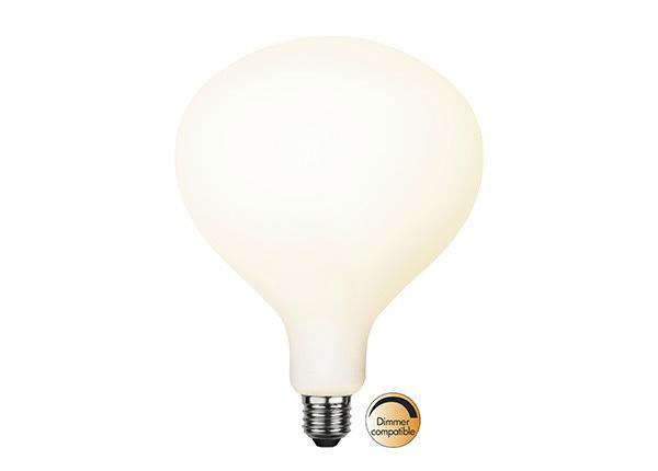 Dekoratiivi LED lamppu E27 5,6 W AA-152766