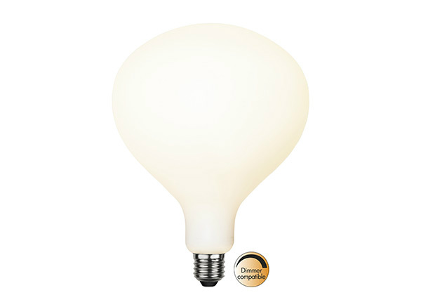 Dekoratiivne LED pirn E27 5,6 W AA-152766