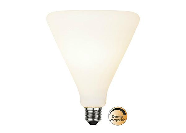Dekoratiivne LED pirn E27 5,6 W AA-152771