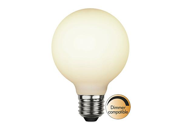 Декоративная LED лампочка E27 5 Вт AA-152774