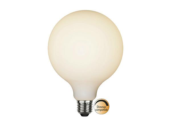 Декоративная LED лампочка E27 5 Вт