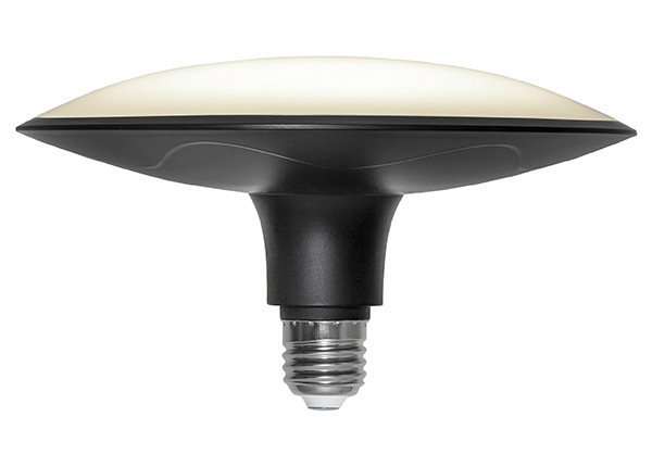 LED pirn E27 25 W AA-152782