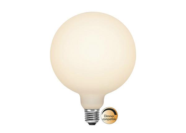 LED pirn E27 6 W AA-152799