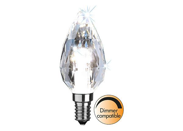 LED pirn E14 4 W AA-152801