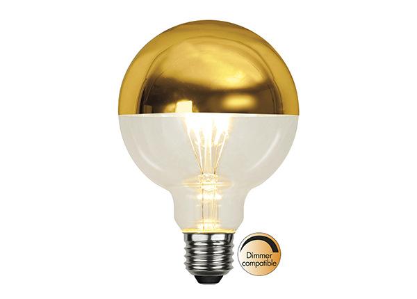 Декоративная LED лампочка E27 4 Вт AA-152806