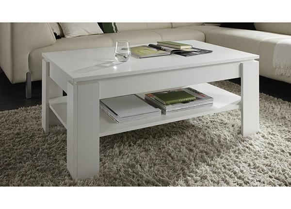 Sohvapöytä 110x65 cm SM-152807