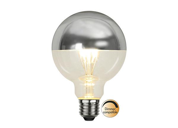 Dekoratiivi LED lamppu E27 4 W AA-152808