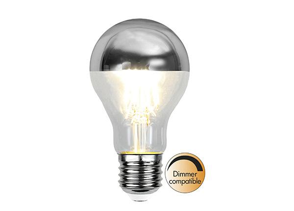 Dekoratiivne LED pirn E27 4 W AA-152856