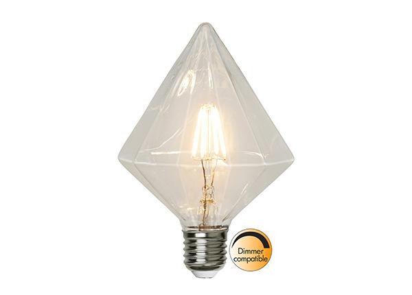 LED лампочка E27 3,2 Вт AA-152858