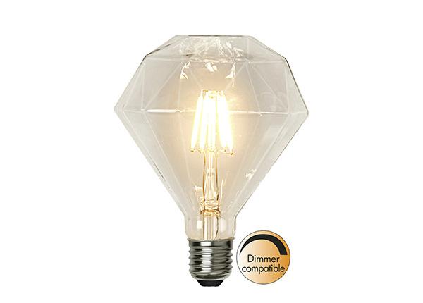 LED лампочка E27 3,2 Вт AA-152859