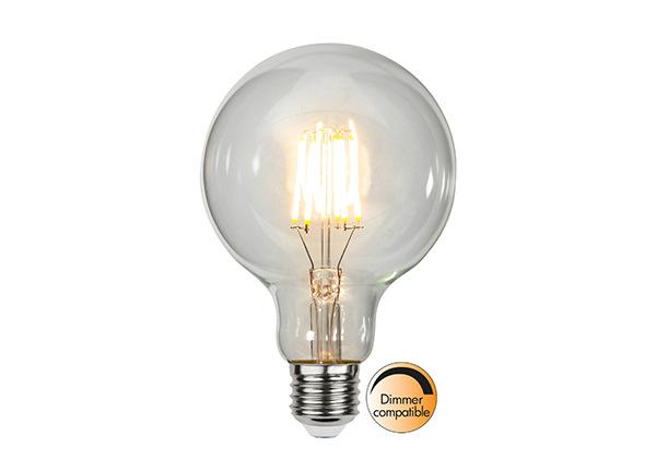 LED лампочка E27 4,7 Вт AA-152860