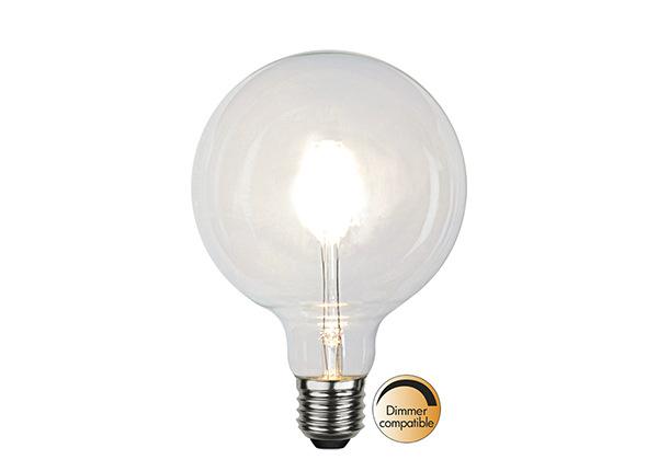 LED lamppu E27 6 W AA-152862