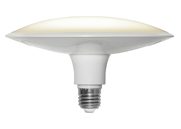 LED lamppu E27 25 W AA-152864