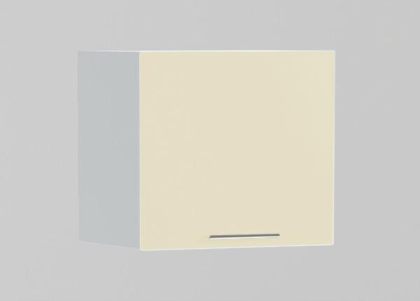 Верхний кухонный шкаф Femina 60 cm