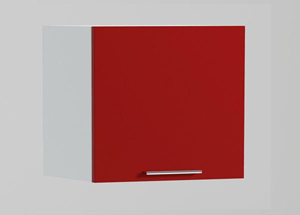 Ülemine köögikapp Femina 60 cm