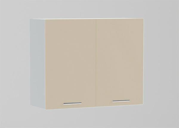 Верхний кухонный шкаф Nataly 60 cm