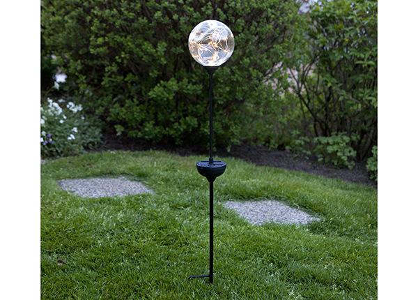 Päikesepaneeliga aiavalgusti AA-152926