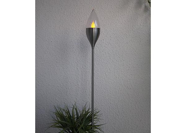 Päikesepaneeliga aiavalgusti AA-152928
