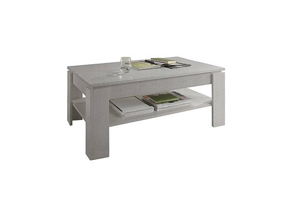 Журнальный стол 110x65 cm