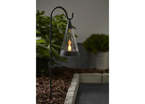 Päikesepaneeliga aiavalgusti AA-152954