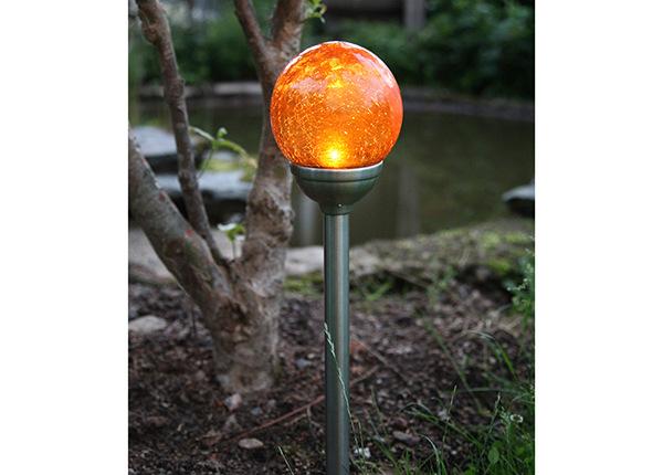 Päikesepaneeliga aialatern AA-152979