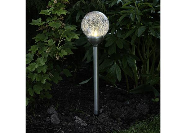 Pihavalaisin aurinkopaneelilla AA-152989