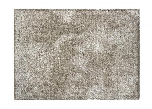Uksematt Soft & Deco Velvet 67x100 cm