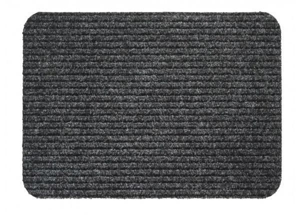 Uksematt Trio 40x60 cm