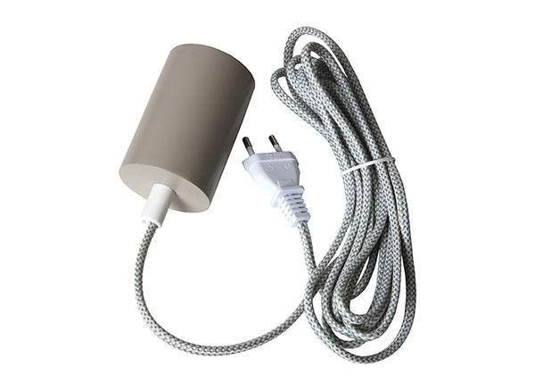 Johto Cord, E27 AA-153110